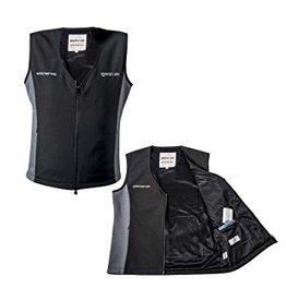 Huur Mares XR Active Heat vest