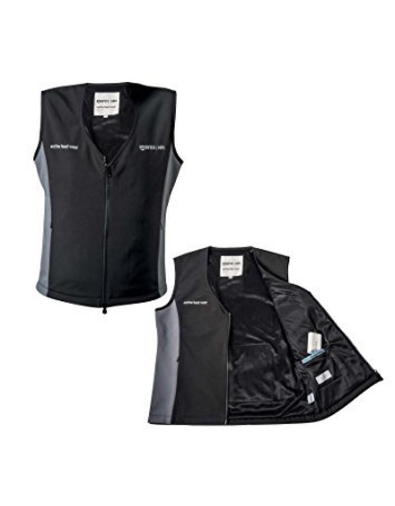 Huur Mares XR Active Heat vest/verwarming voor droogpak