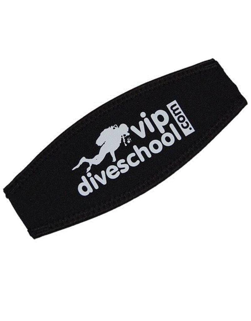 VIP Mask strap