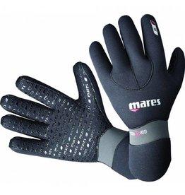 Mares Flexa fit handschoen