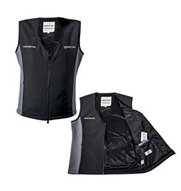 Mares XR Active Heat vest