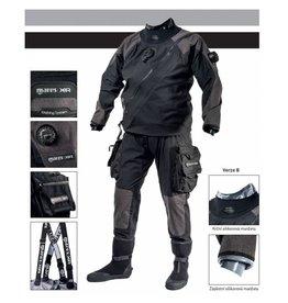 Mares  XR1 Dry Suit