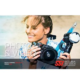 Photo & Video SSI Specialty