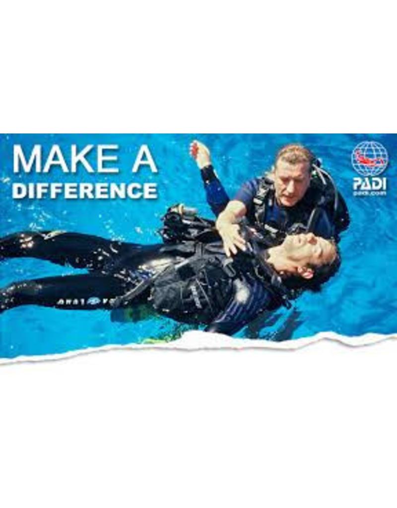 padi rescue diver course vipdiveschool com rh vipdiveschool com Padi Rescue Diver Logo padi rescue diver manual deutsch