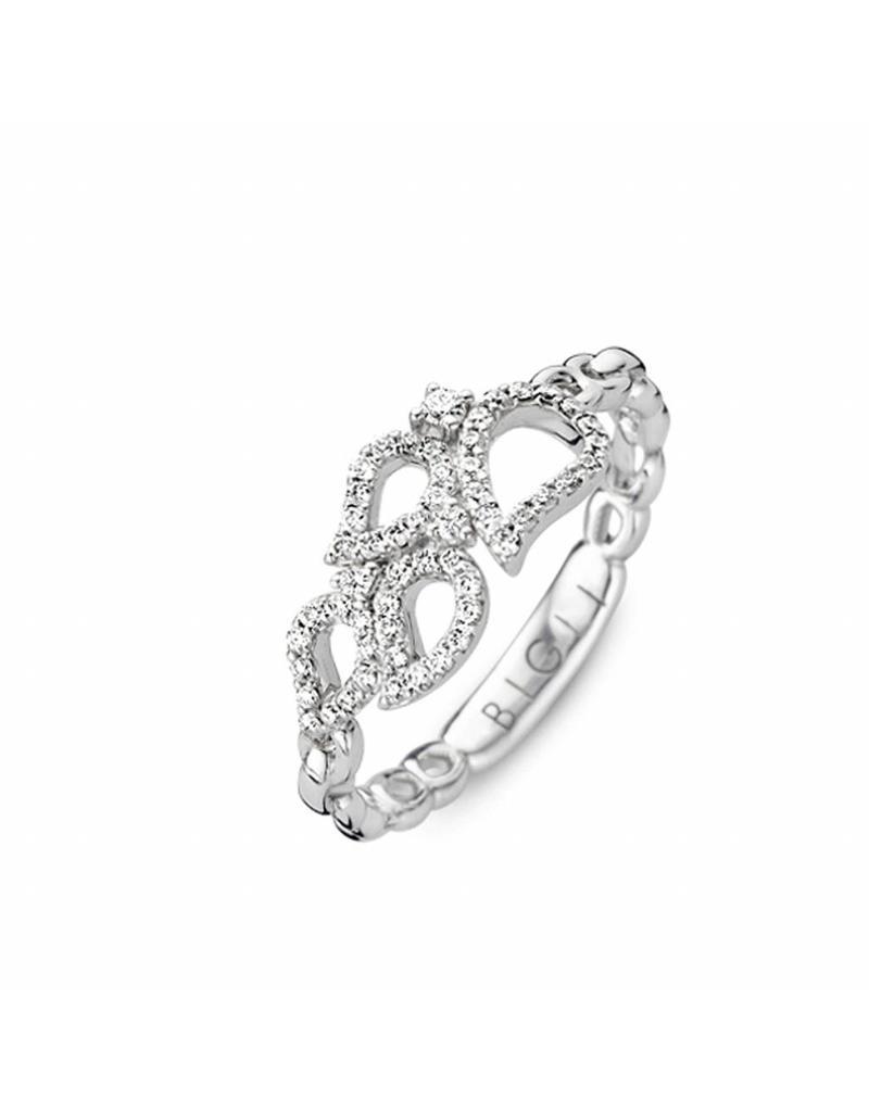 Bigli Ring Milla