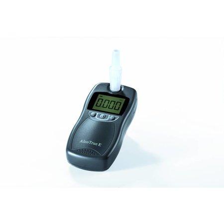AlcoTrue® AlcoTrue® E, betrouwbare tester voor een klein budget.