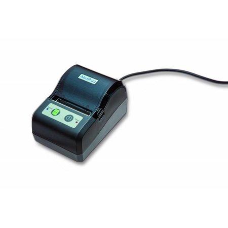 AlcoTrue® Printer voor AlcoTrue® P of M