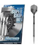 Harrows Supergrip 90% Tungsten