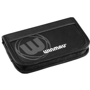 Winmau Super Dart Case 2 Black