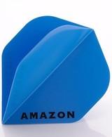 Amazon 100 Blue