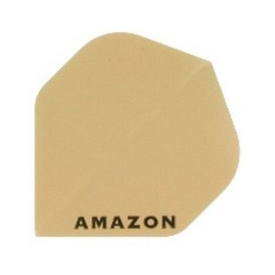 Amazon 100 Gold