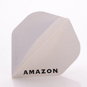 Amazon 100 White