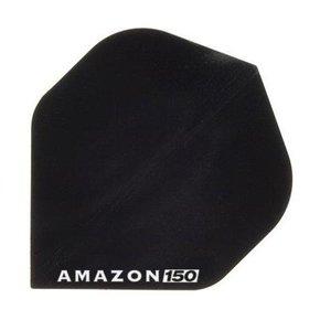 Amazon 150 Black