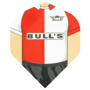 Bull's Motex - Team Bull's 010
