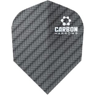 Harrows Carbon Black
