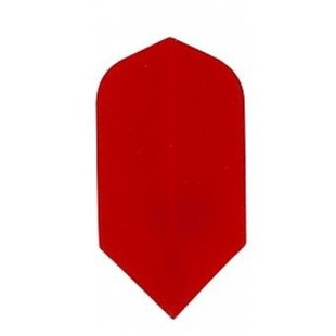 Poly Slim Red