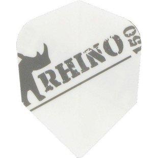 Target Rhino 150 White