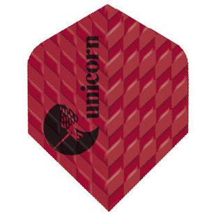 Unicorn Q 100 - Red