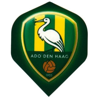 Football Flights - ADO Den Haag