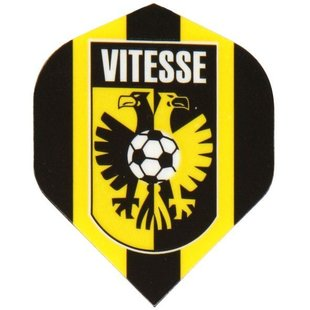 Football Flights - Vitesse