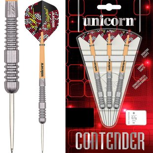 Unicorn Contender 90% - Kyle Anderson 24g