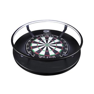 Target Corona Vision Dartboard Lighting