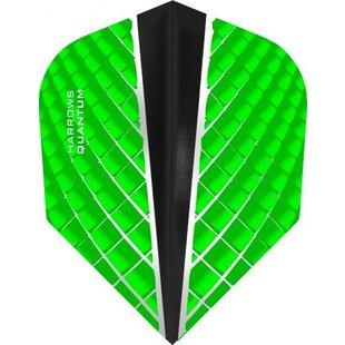 Harrows Quantum X Green