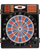 Karella - CB-90 Electronic Dartboard