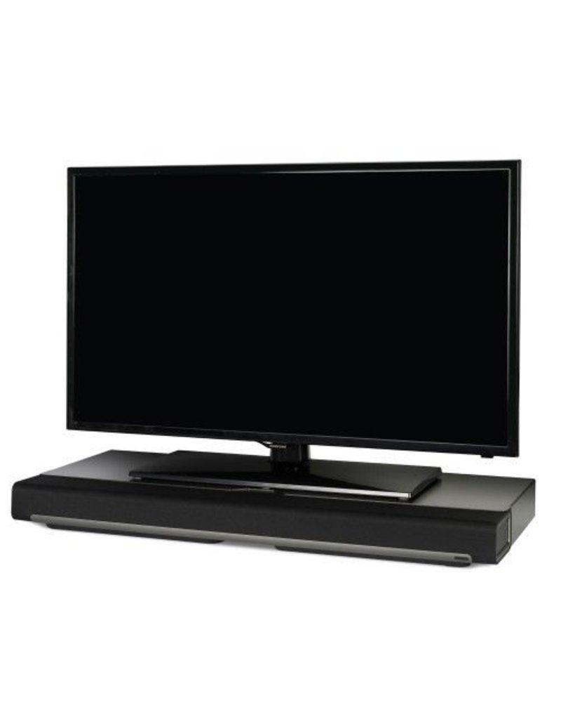 FLEXSON TV STAND FOR SONOS PLAYBAR