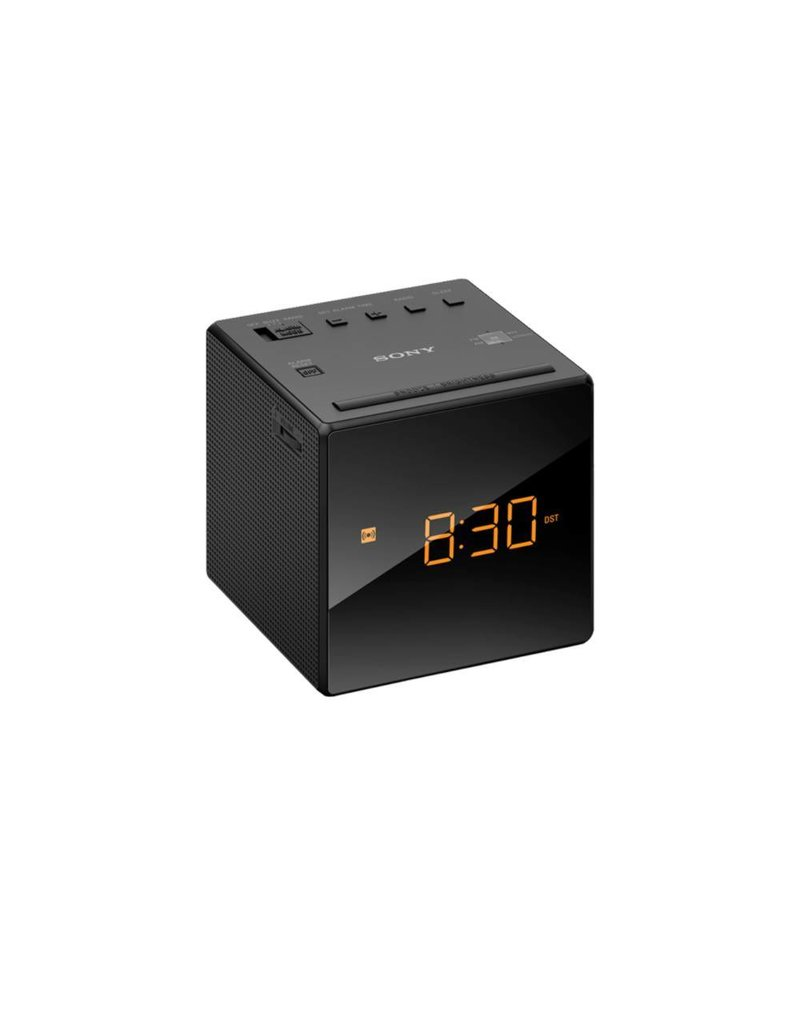 SONY SONY C1 Clock radio