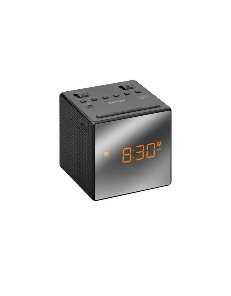 SONY SONY C1T Clock Radio