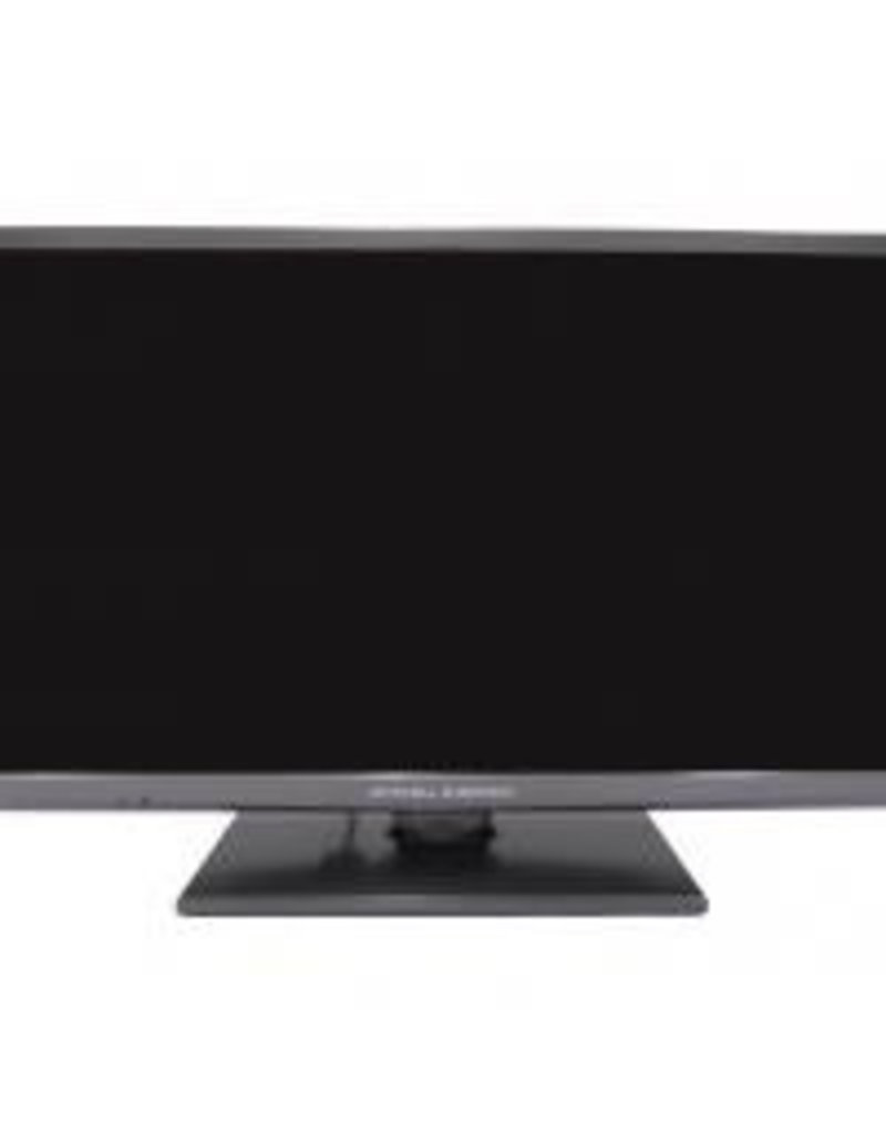 MITCHELL & BROWN M&B JB1811F Series Television 24inch