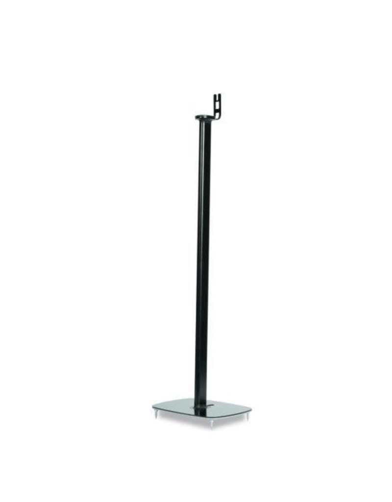 PLAY 1 FLOORSTAND SINGLE