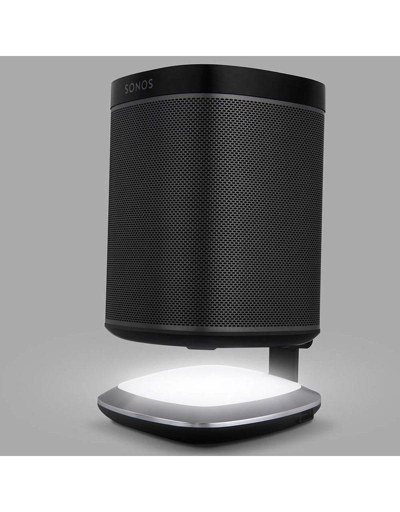 FLEXSON Play 1 Desk Stand Light