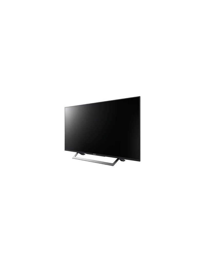 "SONY KDL32WD751BU 32"" BRAVIA SMART LED TV"