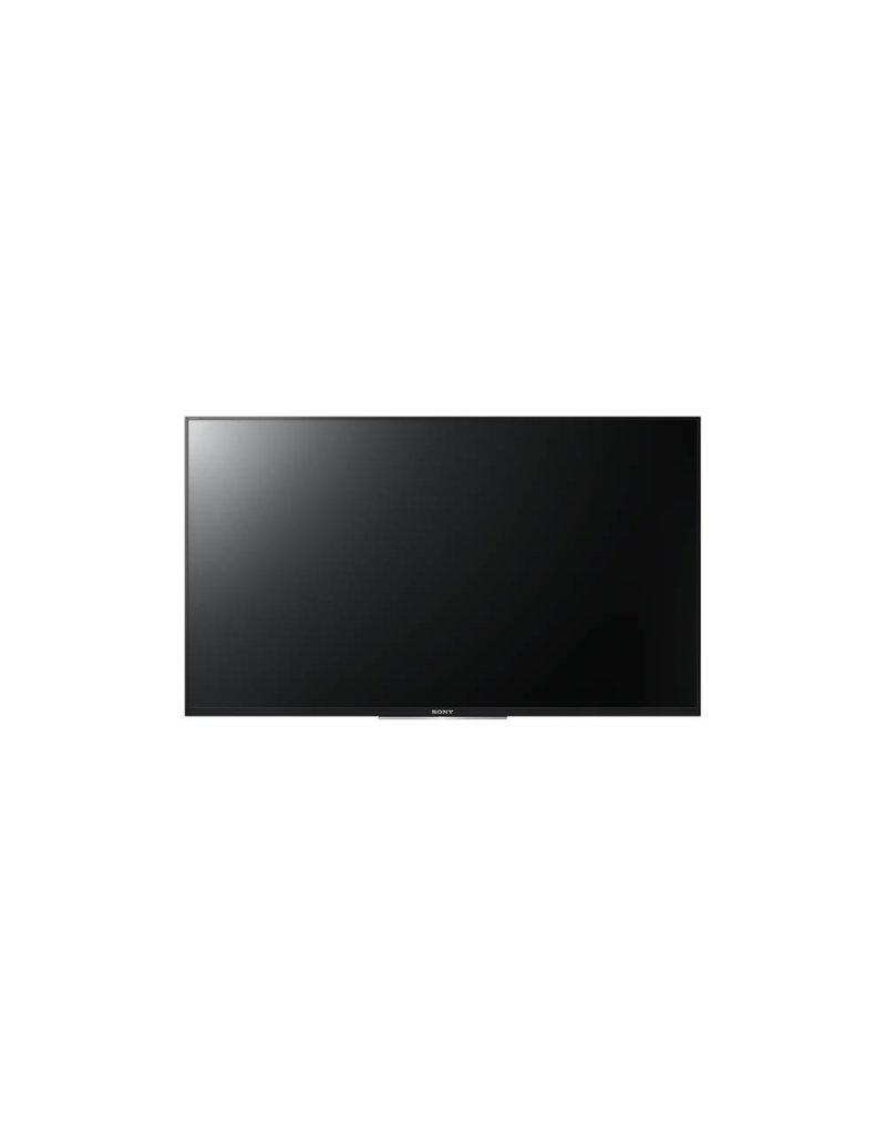 "SONY SONY KDL32WD751BU 32"" BRAVIA SMART LED TV"