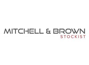 MITCHELL & BROWN