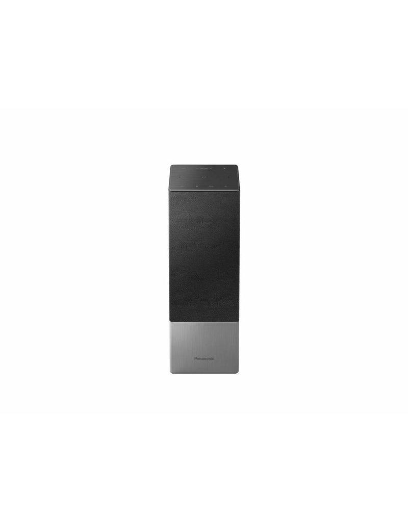 PANASONIC PANASONIC SCGA10EB Google Assistant Smart Speaker