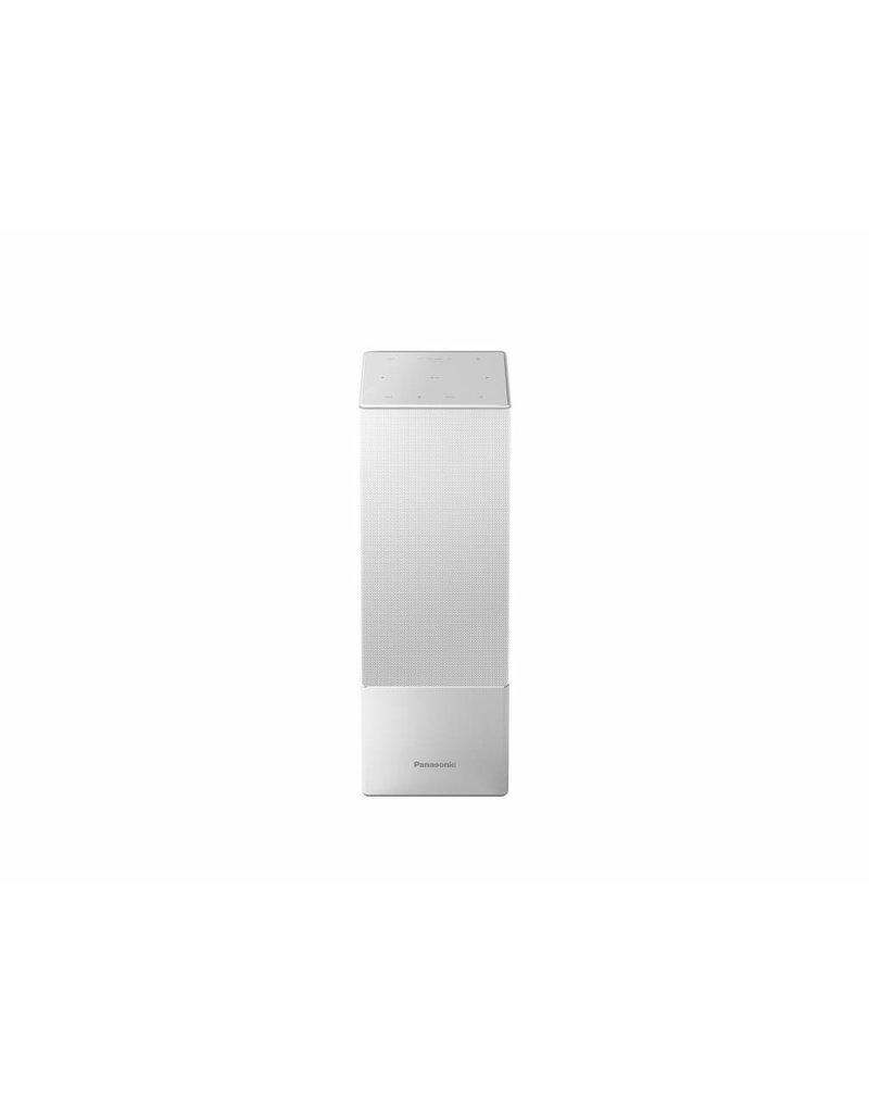 PANASONIC SCGA10EB Google Assistant Smart Speaker