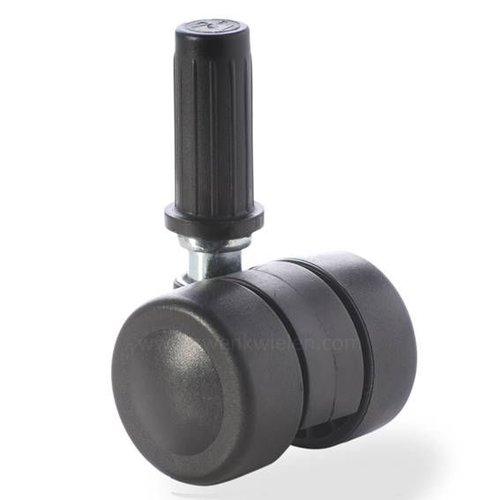 PALOW wiel 35mm plug 17mm