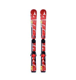 ATOMIC Race Ski's Gebruikt