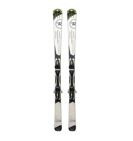 ROSSIGNOL Persuit 400 LTD Ski's Gebruikt
