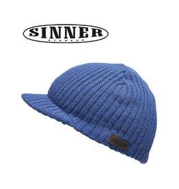 SINNER MUTS Deer Blue Boys