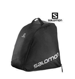SALOMON Skischoenentas One Size (oranje)