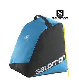 SALOMON Skischoenentas One Size (Blauw)