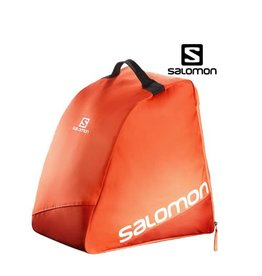 SALOMON Skischoenentas Oranje