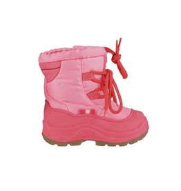 WINTER-GRIP SNOWBOOTS 1150 Roze/Fuxia
