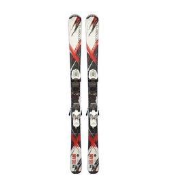 TECNO PRO XT Team ski's Gebruikt