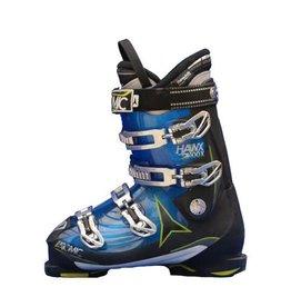 ATOMIC Hawx 2.0 100X Skischoenen Gebruikt