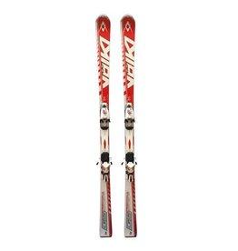 VOLKL RT Speedwall GS Ti Ski's Gebruikt